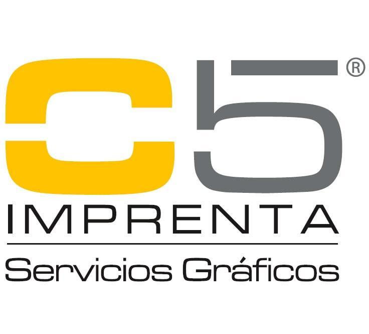 C5 Imprenta – Imprenta en Capital Federal – Imprenta en 24hs.
