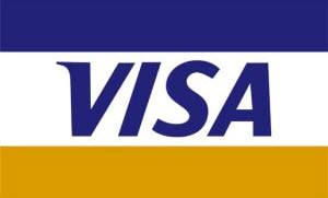 Visa credito